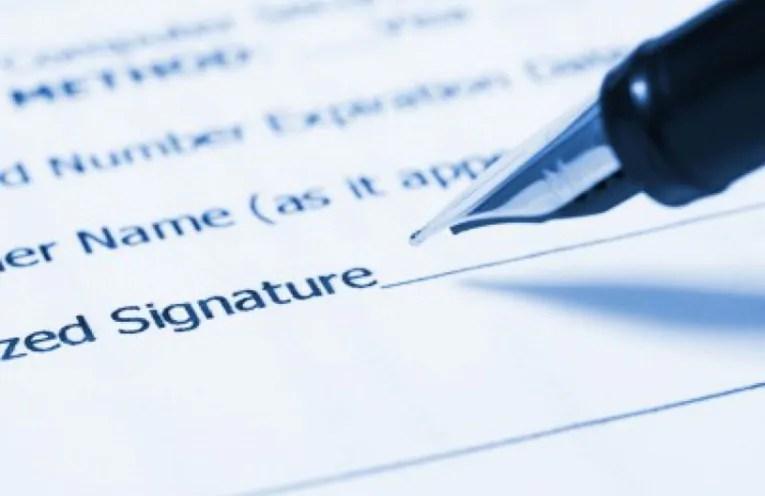 umowa o pracę dla pracownika i pracodawcy