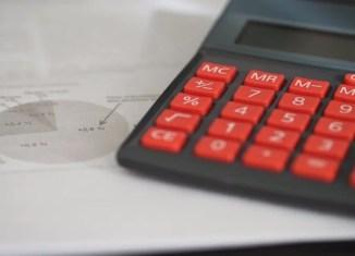 Zasady, zgodnie z którymi należy sporządzać sprawozdania finansowe