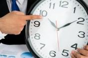rozliczenie-godzin-nadliczbowych