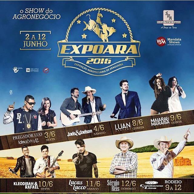 expoara(1)