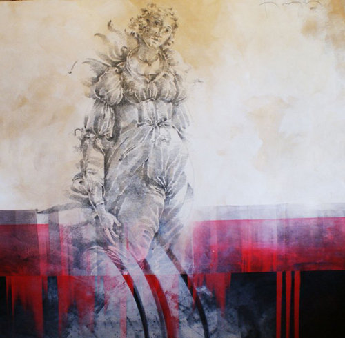 Image result for felix toranzos flickr