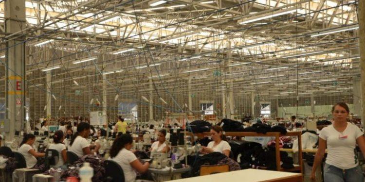 Indústrias têxtil e de confecções suspendem investimentos no RN, após decisão do Proedi