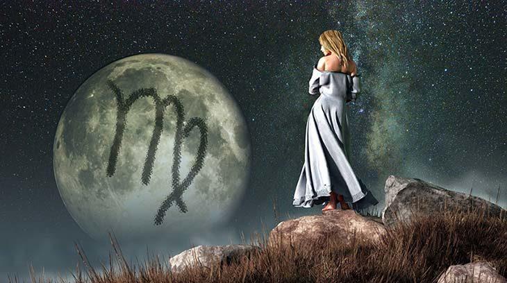 Le affinità con il segno della Vergine