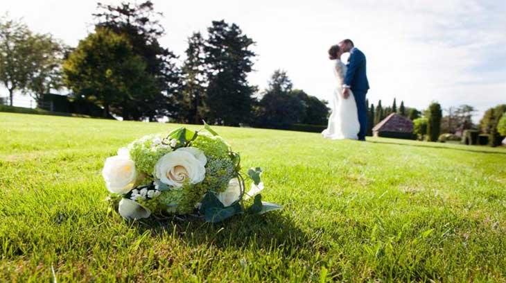 Ricevimento di nozze finito tra maccheroni e proiettili