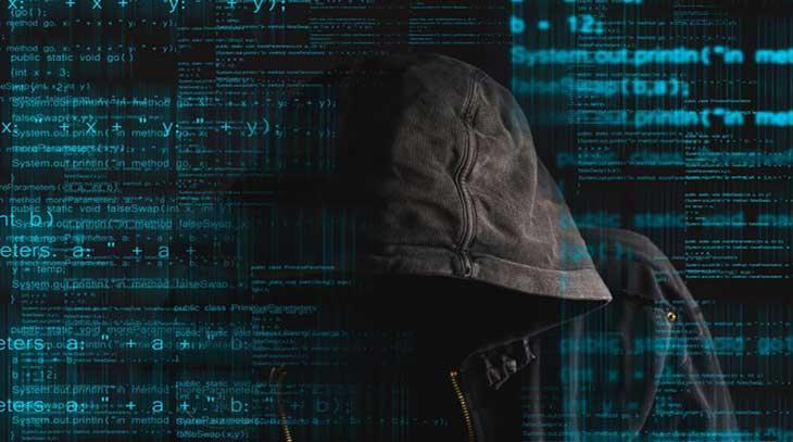 Dark web, una rete sotterranea anonima