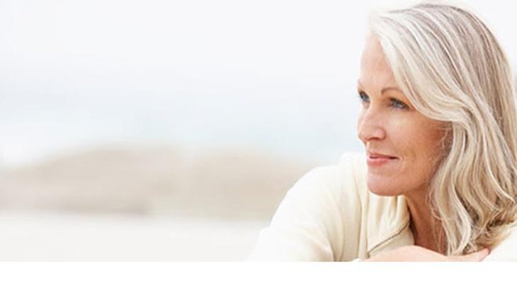 La menopausa e l'alimentazione, come comportarsi?
