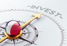 rumus future value dan perhitungannya