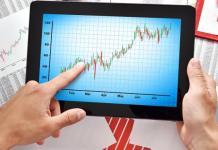 Model Indeks Pasar