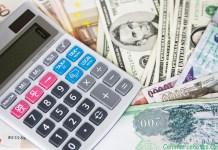 contoh soal rekonsiliasi bank dan perhitungannya