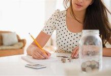 tips mengelola keuangan pribadi paling mendasar