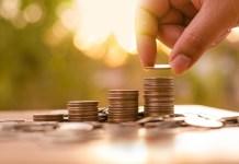 cara membangun kekayaan dari nol