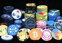 cara menjadi kaya dari cryptocurrency baru
