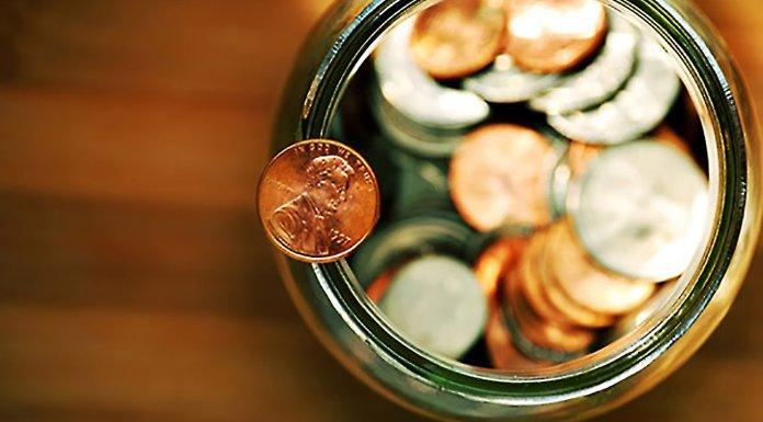3 tips mengatur keuangan pribadi bagi entrepreneur