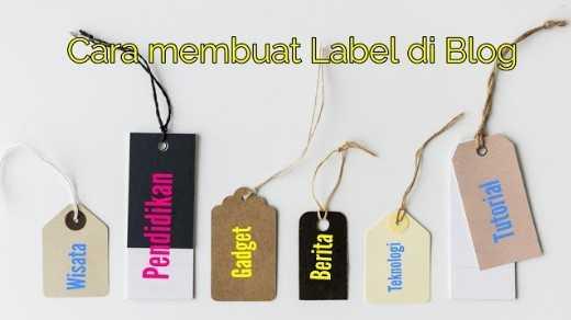cara-membuat-label-di-blog