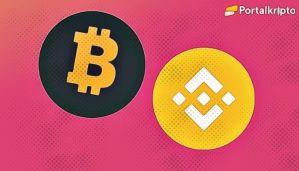 harga bitcoin dan bnb indodax