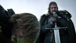 game_of_thrones-3