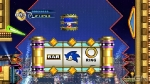 sonic-the-hedgehog-4-episode-i-20100930080107232_640w