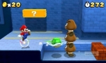 ss_preview_3ds_supermario_5_scrn05_e3-bmp