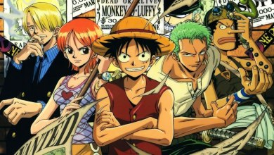 Photo of One Piece | Onde baixar todo o anime? (OFF)
