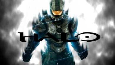 Photo of Rumor | Novo Spin-Off Halo será prequel?