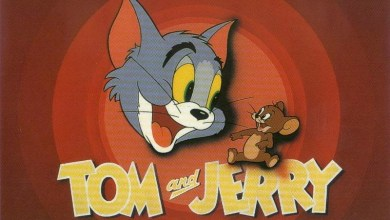 Photo of Curiosidade | As origens de Tom e Jerry!