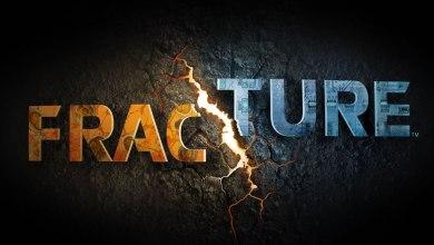 Photo of Vídeo trailer do demo de Fracture