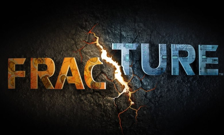 trailer demo fracture