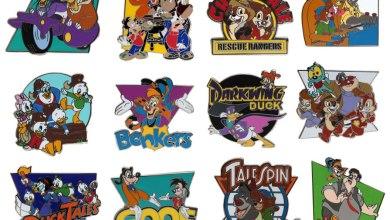 Photo of Para que serve um canal só da Disney se estes desenhos não passam nele?