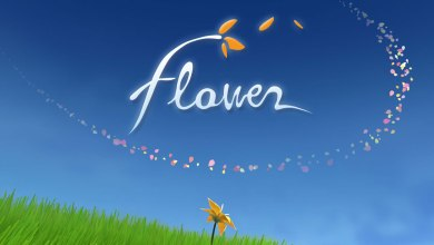 Trailer Flower PSN