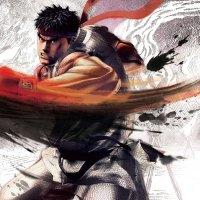Dicas | Destravando os personagens de Street Fighter IV