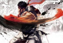Photo of Dicas | Destravando os personagens de Street Fighter IV