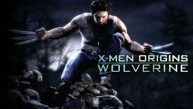 Photo of X-Men Origins: Wolverine e seus achievements sanguinários