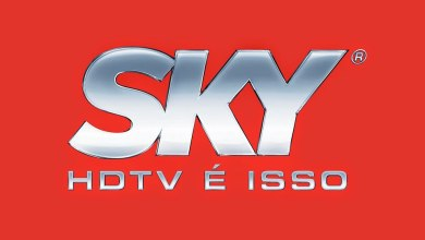 Photo of SKY HDTV – Chegou, mas vale a pena?