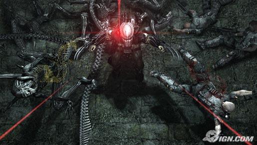 aliens-vs-predator-20090525035326365