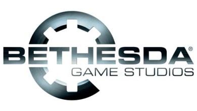 Photo of Amanhã será revelado o trailer do novo jogo da Bethesda