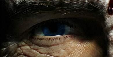 Foto de E3 2009: Bethesda mostra teaser de seu novo game!