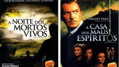 Foto de [Achado!] Dvds clássicos em edições caprichadas por R$12,99