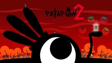 Photo of Patapon 2: Wallpaper e Trailer chuta-bundas! [PSP]