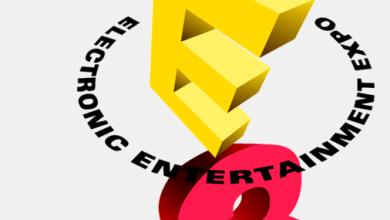 Foto de PortallosCast #4: Aquecimento E3 2009!