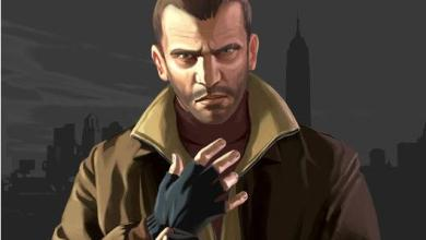 Photo of Segundo DLC de GTA IV tem Nome! The Balad of Gay Tony vem aí!