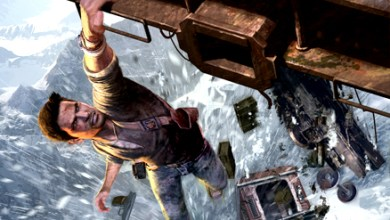 Photo of Novo vídeo gameplay de Uncharted 2: Among Thieves