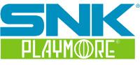 Foto de 03 Jogos da SNK Playmore na Live Arcade para o futuro! [X360]