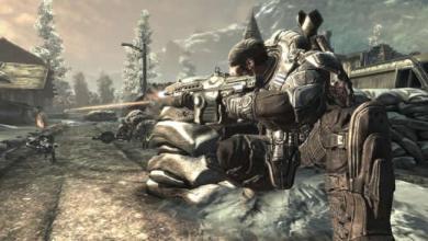 Photo of Epic explica porque o multiplayer de Gears of War 2 está uma porcaria para alguns gamers