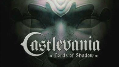 Foto de E3 2009 | A Conferência da Konami, Kojima e o inacreditável Castlevania Next-Gen!!
