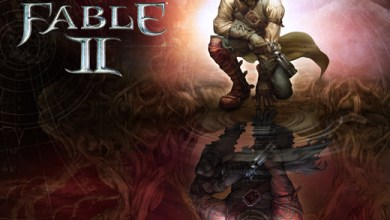 Photo of Deal of the Week: Knothole Island de Fable II [X360]