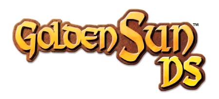 goldensun_logo