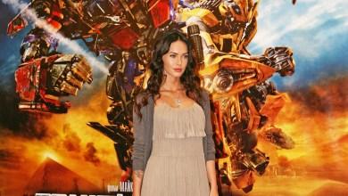 Photo of Première russa de Transformers: A Vingança dos Derrotados