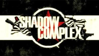 Foto de Trailer do promissor Shadow Complex [XBLA]