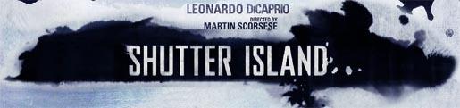shutter_island_logo