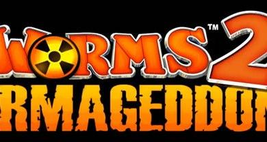 Photo of XBLA: Worms 2 Armageddon!!